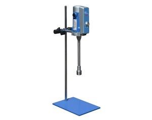 AD500S-P benchtop homogenizer