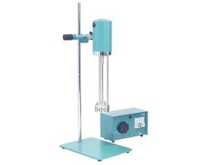 AE300L-P lab scale emulsifier