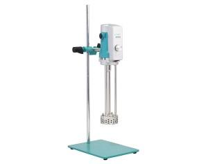 AE500S-P 90G lab emulsifier