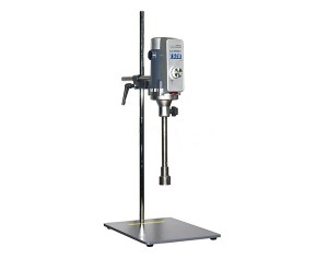 AD500S-H 36G Working Head Lab Equipment Homogenizer Disperser Mixer