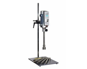 AD500S-P lab disperser