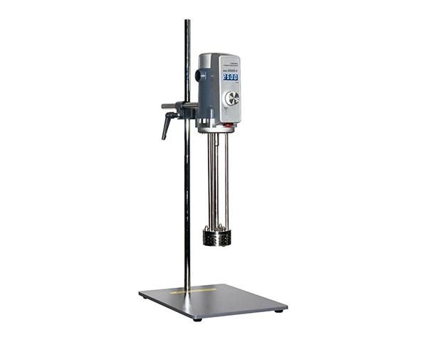 AE500S-H 70G benchtop homogenizer