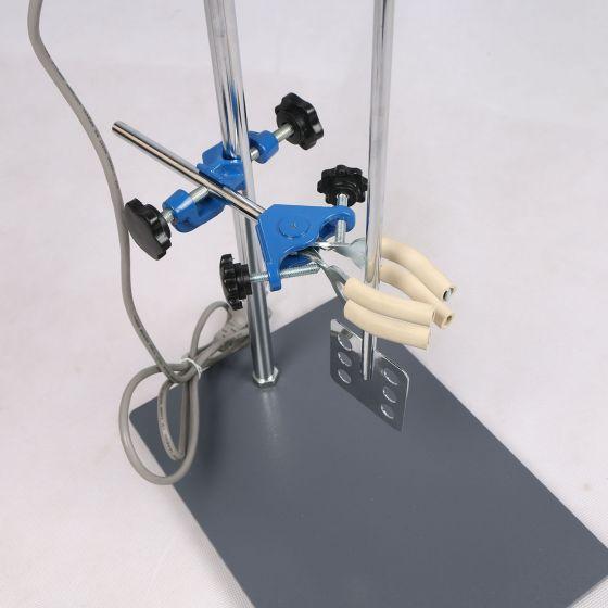 AM300S-P laboratory blender mixer