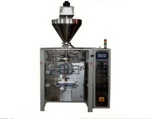 dosing machine