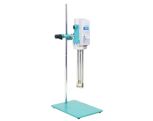 AE500S-H 70G lab homogenizer