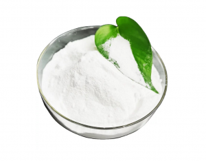 Sodium Carbomer For Skin Care Product