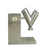 vh powder mixer