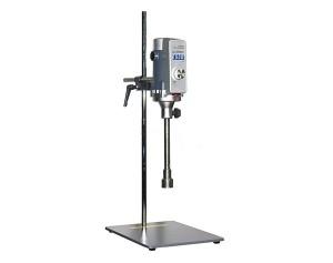 AD500S-H 36G Working Head Lab Equipment Homogenizer Disperser Mixer