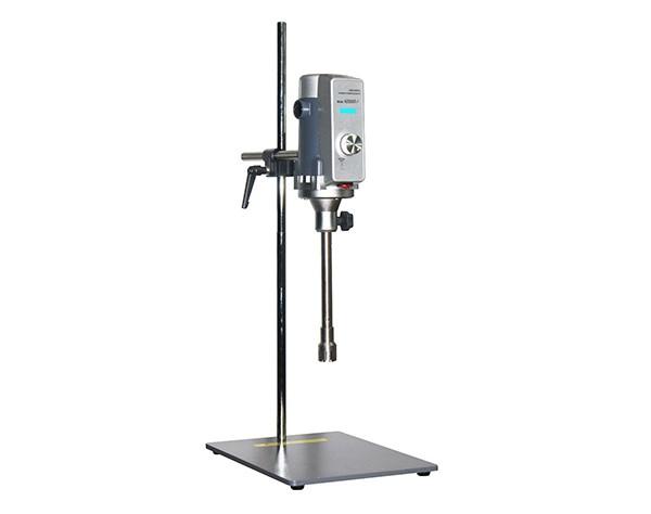 AD500S-P lab high shear mixer