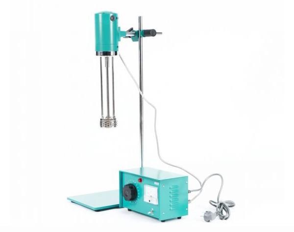 AE300L-P laboratory emulsifier mixer