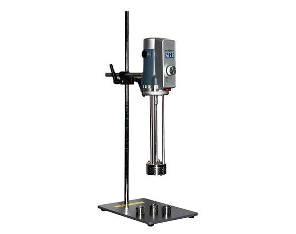 AE500S-H 70G high shear lab mixer
