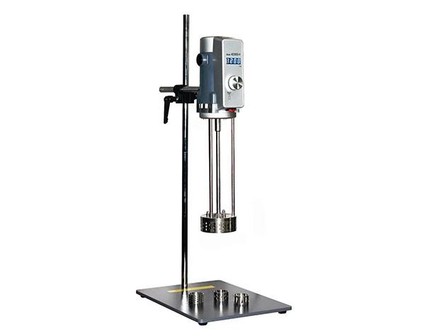 AE500S-H 90G lab high shear emulsifier