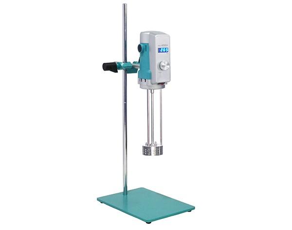 AE500S-H Lab High Shear Homogenization Machine with 90G