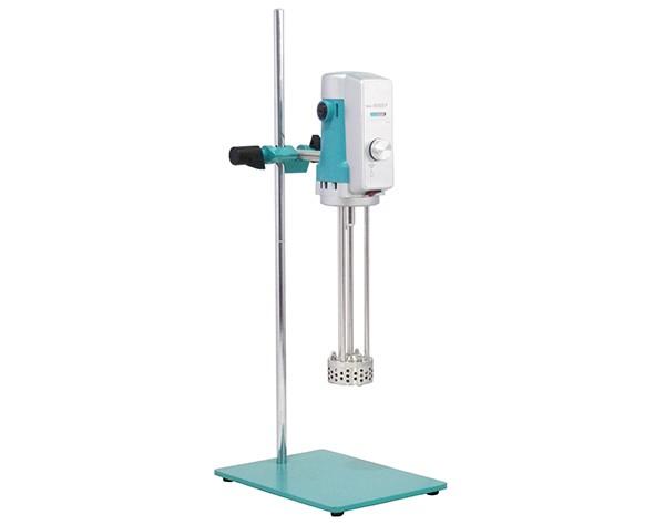 AE500S-P 70G homogenizer laboratory