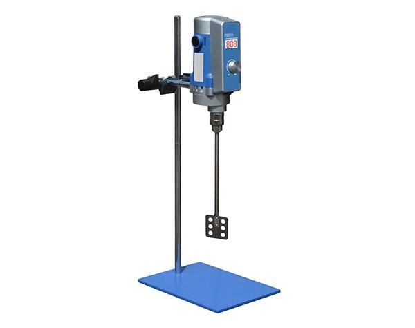 AM200S-H laboratory mixer