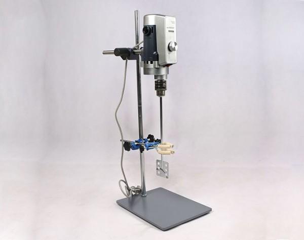 AM300S-P lab mixer