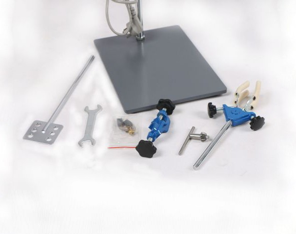 AM300S-P laboratory blender