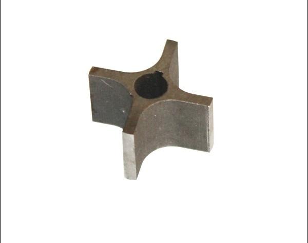 lab homogenizer rotor
