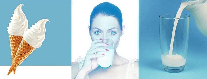 Milk Homogenizer, Ice Cream Homogenizer